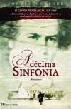 A Décima Sinfonia - Joseph Gelinek, Artur Lopes Cardoso