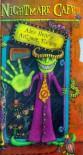Nightmare Cafe - Alex Henry, Antje V. Stemm