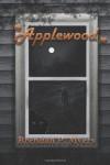 Applewood - Brendan P. Myers