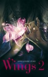 Wings, Tome 2 : - Aprilynne Pike