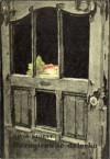 Marnotrawne dziecko - David Storey