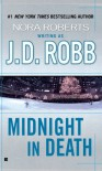 Midnight in Death - J.D. Robb
