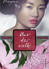 Uwodzicielki - Mingmei Yip
