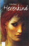 Hexenkind - Celia Rees