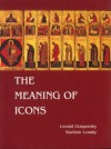The Meaning of Icons - Leonid Ouspensky, Vladimir Lossky