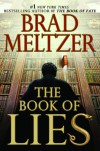 The Book of Lies - Brad Meltzer