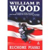 Ruchome piaski - William Wood