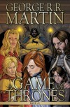 A Game of Thrones: Comic Book, Issue 5 - Daniel Abraham, George R.R. Martin, Tommy Patterson
