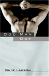 Odd Man Out - Vince Lawson