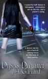 Dysus Dreamer - J. A. Garland