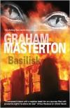 Basilisk - Graham Masterton