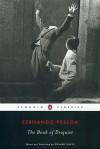 The Book of Disquiet - Fernando Pessoa