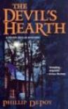 The Devil's Hearth  - Phillip DePoy