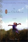 The Box Children - Sharon Wyse