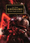 Ravenlord - Gav Thorpe