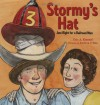 Stormy's Hat: Just Right for a Railroad Man - Eric A. Kimmel