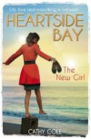 The New Girl - Cathy    Cole