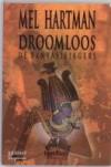 Droomloos - Mel Hartman