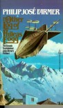 The Other Log of Phileas Fogg - Philip José Farmer