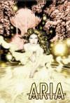 Aria Volume 2: The Soulmarket: The Soulmarket v. 2 - Brian Holguin