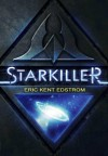 Starkiller (The Undermountain Saga #3) - Eric Edstrom