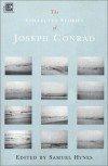 Collected Stories Of Joseph  Conrad - Samuel Hynes, Joseph Conrad