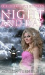 The Difference Between Night And Day - Melissa Turner Lee