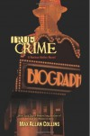 True Crime - Max Allan Collins
