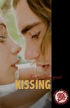 Kissing - Katrin Bongard