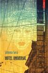 Hotel Universal - Simona Sora