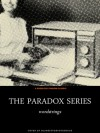 Entirely Covered in Your Invisible Name (The Paradox Series, #4) - wordstrings