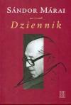 Dziennik - Sándor Márai, Teresa Worowska