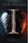 War of Wings - Tanner McElroy
