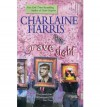 [Grave Sight]Grave Sight BY Harris, Charlaine(Author)Paperback - Charlaine Harris