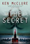 The Secret - Ken McClure