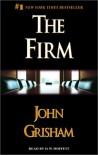 The Firm - John Grisham, D.W. Moffett