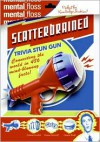 Mental Floss: Scatterbrained - Mental Floss