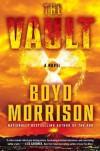 The Vault - Boyd Morrison