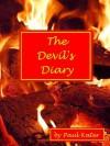 The Devil's Diary - Paul Kater