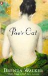 Poe's Cat - Brenda Walker