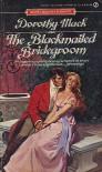 The Blackmailed Bridegroom - Dorothy Mack