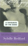 A Favorite of the Gods - Sybille Bedford