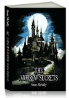 The Morrow Secrets: Book One: The Morrow Secrets Trilogy - Susan McNally