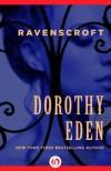 Ravenscroft - Dorothy Eden