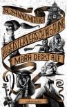 Die Geisterverschwörung (Mara deckt auf, #1) - Susanne Mittag