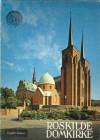 Roskilde Domkirke - Erik Kjersgaard