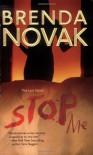 Stop Me - Brenda Novak