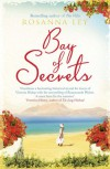 Bay of Secrets - Rosanna Ley