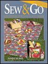 Sew & Go - Jasmine Hubble