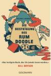 Die Besteigung des Rum Doodle - William E. Bowman